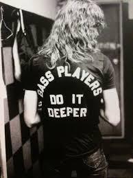 bassplayer